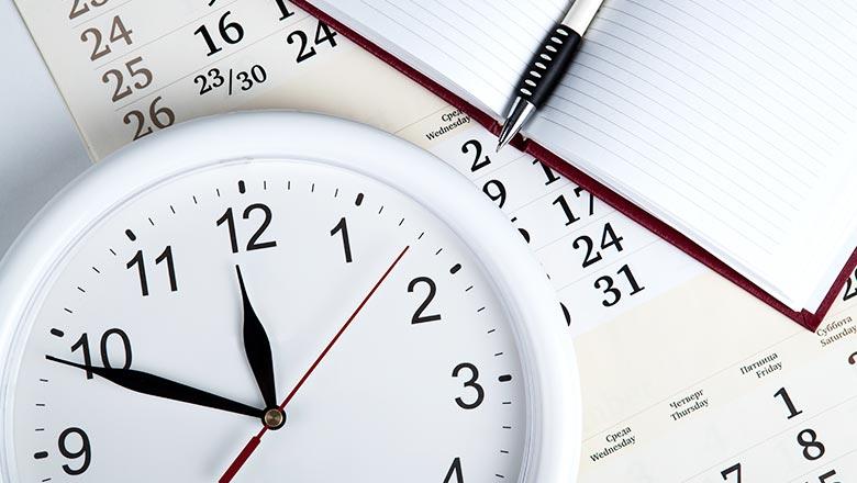 ГЕНБАНК сообщает о режиме работы офисов с 21 апреля по 30 апреля