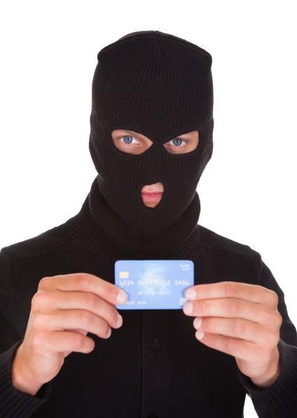 АО ГЕНБАНК уведомляет о мошеннической схеме на сайтах объявлений
